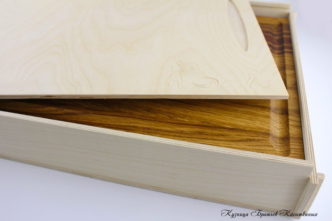 Chopping Board DM-02